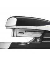 Klamerica Leitz 5562 Style crna